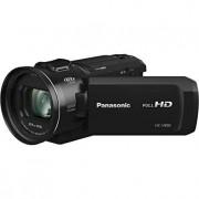 Panasonic Videocamera Hc-V800 - Garanzia Fowa 4 Anni