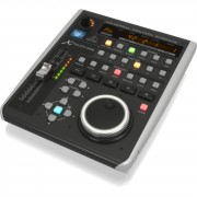 Behringer X-TOUCH ONE Control Surface