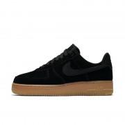 Chaussure Nike Air Force 1 07 SE pour Femme - Noir