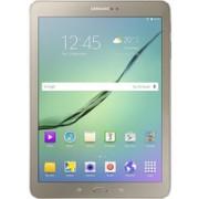 Samsung Galaxy Tab S2 32GB ~ Gold