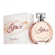 Byblos Essence Woman Eau de Parfum Spray 50ml