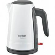 BOSCH kuvalo za vodu TWK6A011