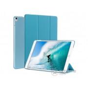 """Gigapack Trifold preklopna korica za iPad Pro 2017 (10,5""""), svijetla plava"""