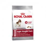 Royal Canin Medium Light Weight Care - 13 kg