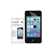 Pelicula Protetora Para Iphone 5/5s/5c Isp-103 Crystal Fortrek