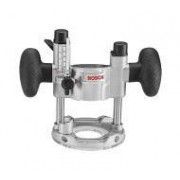 Bosch Professional TE 600