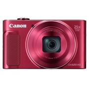Canon PowerShot SX620 HS - Rot