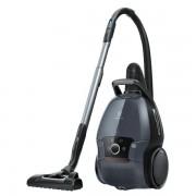 0305010644 - Usisavač Electrolux PD91-4DB