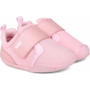 Pantofi Fete Bibi Fisioflex 3.0 Roz 27 EU