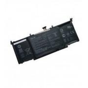 Baterie originala pentru laptop Asus ROG Strix GL502VT-1A 64Wh