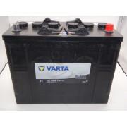 Baterie auto 12V 125Ah 720A J1 Varta Promotive Black cod 625012 072