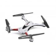 JJRC H31 vízálló drón visszatérő funkcióval + napszemüveg