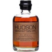 Hudson Manhattan Rye 0.35L