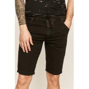 Diesel - Дънкови къси панталони