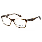 Vogue Eyewear VO2787 IN VOGUE Eyeglasses 1916