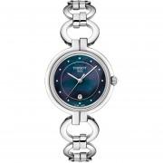 Reloj Tissot Flamingo T094.210.11.126.00