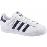 Adidas Superstar W CG5464
