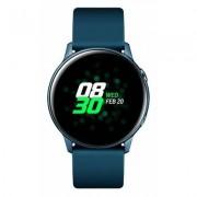 Samsung SmartWatch SAMSUNG Galaxy Watch Active Zielony SM-R500NZGAXEO