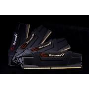 G.SKILL Ripjaws V RAM Module - 32 GB (8 GB) - DDR4 SDRAM