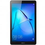 """Huawei tablet huawei t3 7"""" 8gb bg2-w09"""