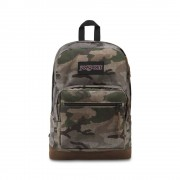 Jansport Right Pack Sac ? Dos Expressions Camouflage