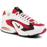 Обувки NIKE - Air Max Triax CD2053 101 White/Gym Red/Black/Soar