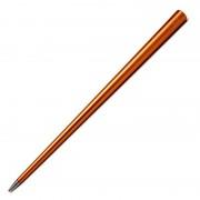 Вечно-пишещо средство Pininfarina Prima Rust