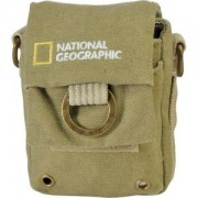 NG 1150 Earth Explorer Mini Camera Pouch