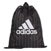 Adidas Classic CORE DM7666 Černá NS