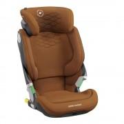 Bébéconfort Bebe Confort Seggiolino Auto Kore Pro I-size