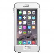 LifeProof iPhone case LifeProof Nüüd for iPhone 6 Plus Case Avalanche