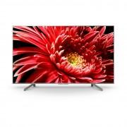 Телевизор SONY KD65XG8577S 4K HDR SMART