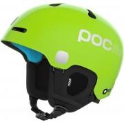 POC POCito Fornix SPIN Fluorescent Yellow/Green XS-S/51-54