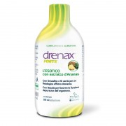 Drenax Forte Ananas 500 Ml