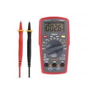 Velleman DVM855 digitale multimeter