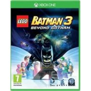 LEGO Batman 3 Beyond Gotham Xbox One