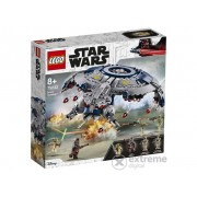 LEGO® Star Wars™ - Droid Gunship - 75233