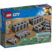 LEGO® City Sine 60205