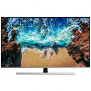 Televizor LED Smart Samsung, 189 cm, 75NU8002, 4K Ultra HD
