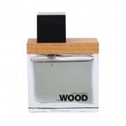 Dsquared2 He Wood eau de toilette 30 ml da uomo
