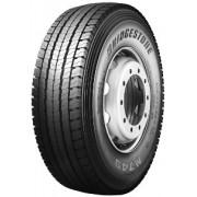 Bridgestone M 749 Ecopia ( 315/70 R22.5 152/148M Двойно обозначаване 154/150L )