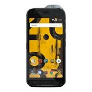 """CAT S61 DS Mobilni telefon (Crna) 5.2"""", 4/64GB, 16.0 Mpix"""
