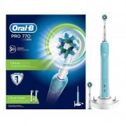 Periuta electrica Oral-B PRO 770 Cross Action