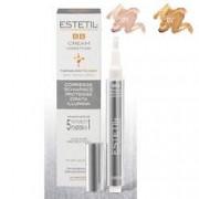 > ESTETIL BB Cream Corrett.2