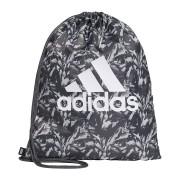 Мешка Adidas Gymsack SP DT2600