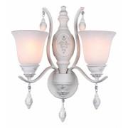 Lampa de Perete House Lampada 1xE27 60W IP20