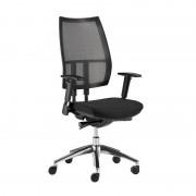 Zooff Designs Philipstown Ergonomische Bureaustoel