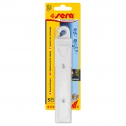 Rezerve lame - SERA - Replacement Blades for Glass Cleaner