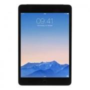 Apple iPad mini 4 WiFi + 4G (A1550) 64 GB gris espacial muy bueno