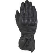 Ixon Rs Tempo Gloves Black 2XL